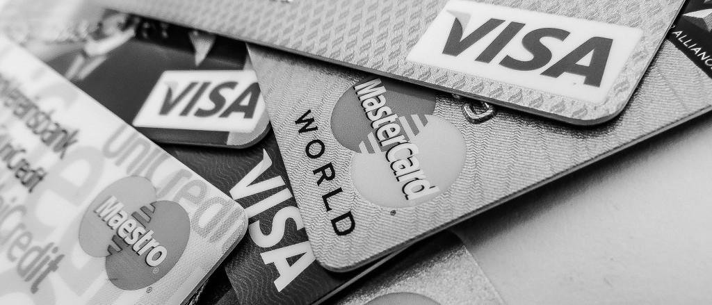 creditcard_ra-huber