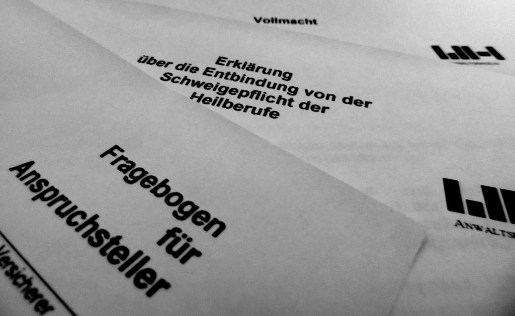Zivilrecht_ra-huber